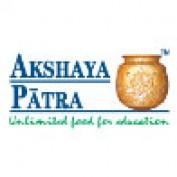 akshayapatrablr profile image