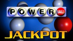 What would you do with your winnings and buy if you won the Power-ball lottery jackpot?