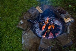 7 Dangerous Pitfalls of the DIY Firepit Trend