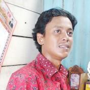 Fakhrurrazi87 profile image