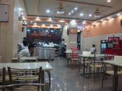 Best Place To Eat In Dehradun