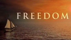 Freedom-A Movie Review