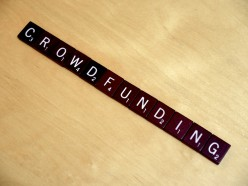 Upcoming Trends of Crowdfunding in Pakistan