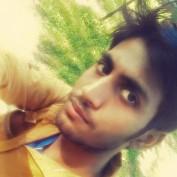 Abuzaransariweb profile image