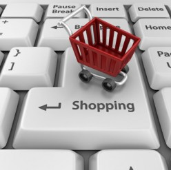 How to get the most out of your ShopYourWay Rewards