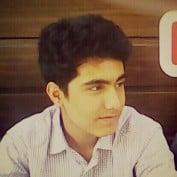 arjun menon1 profile image