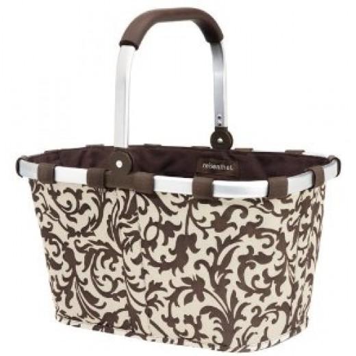 Reisenthel Market Carry Bag