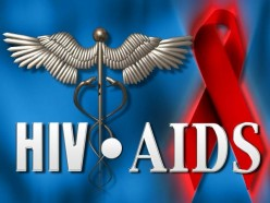 *HIV & AIDS* - A Closer Look