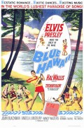 Film Review: Blue Hawaii