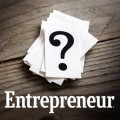 Going Entrepreneur : How to Start a Startup
