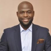 Yinka Odegbami profile image