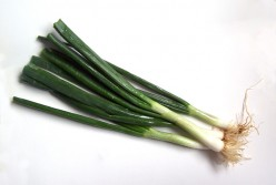 How To Regrow Your Green Onions!