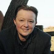 Emanuela Suraci profile image