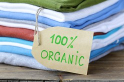 Eco Clothing is Not Only For Granola Knitting Hippies