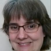 nybride710 profile image