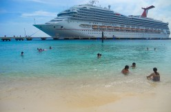 Reasons Why Cruising Is One of the Safest Ways to Travel - Cruising Tips & Supporting Statistics