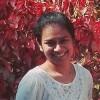 Sapana Vibha profile image