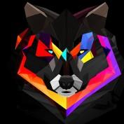 Antravius Perkins profile image
