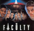 Guaranteed to Jack You Up: A Review of The Faculty