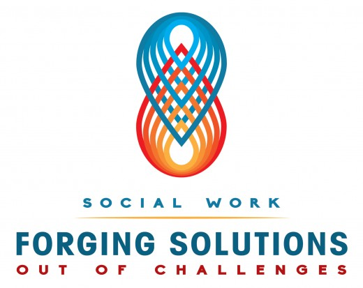 Forging Solution out of Challenges