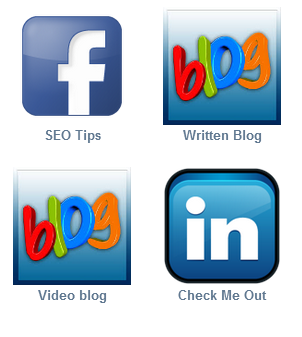Sharing your articles and the articles of others can help increase readership.