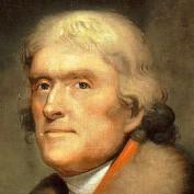 al derecho profile image