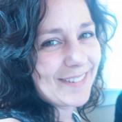 SigneMc profile image