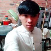 Dat Pham Thanh profile image