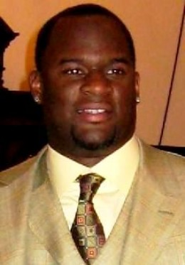 Vince Young (By: elaine y from Austin)