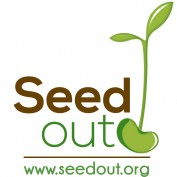 seedout profile image