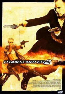 Should I Watch..? Transporter 2