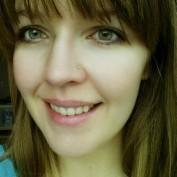 Lmdavies profile image