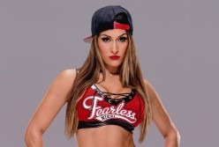 The Most Beautiful Women in Wrestling