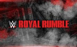 Royal Rumble 2016 Predictions.