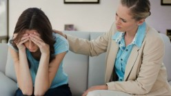 What To Do When Your Best Friend Is In Crisis