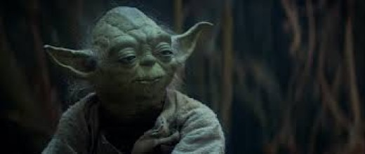 Will Yoda be in SWGoH?