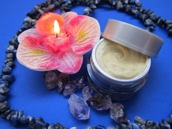 Anti-Aging Serums vs Anti-Aging Creams