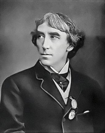 Sir Henry Irving was a possible real-life inspiration for the character of Dracula. The role suited his dramatic presence, gentlemanly mannerisms and affinity for playing villain roles - but he never played the role.