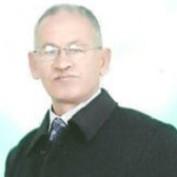 Gley Yahya profile image