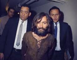 Charles Manson - Cult Leader, Murderer