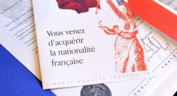 Steps to Obtaining French Citizenship