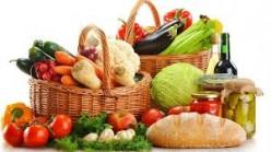 Crohns and Junk Food