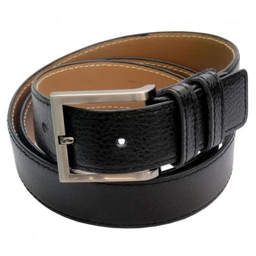 Human Leather Belt?...