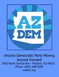 February 2016 Sun City Democratic Club News & Such