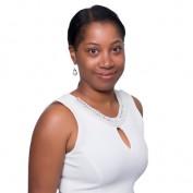 StephanieBCrosby profile image