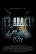 New Review: The Boy (2016)
