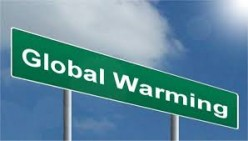 Can't we warm up to Global Warming?