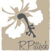 RPittock profile image