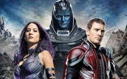 The Best Villains in Fox's X-Men Universe, Ranked