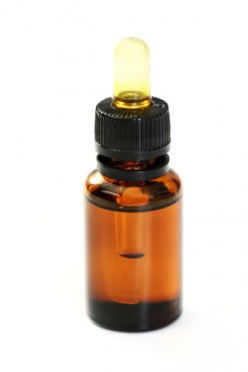 Uses for the Empty Essential Oil Bottles